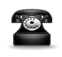 電話番号:03-3292-0608